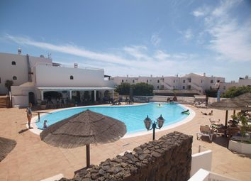 Thumbnail 2 bed apartment for sale in Costa Teguise, Lanzarote, Spain
