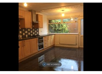 Thumbnail 4 bed terraced house to rent in Fenwick Lane, Runcorn