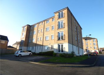 2 bed flat for sale in Sandhill Close, Bradford, West Yorkshire BD8