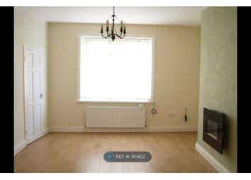 Thumbnail 3 bed terraced house to rent in Caroline Sreet, Hetton-Le-Hole, Houghton Le Spring