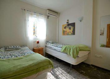 Thumbnail 2 bed apartment for sale in Torreblanca, Málaga, Spain