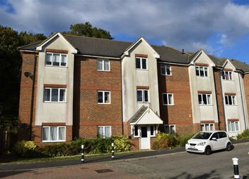 Thumbnail 2 bed flat for sale in Alpine House, St Leonards-On-Sea, East Sussex