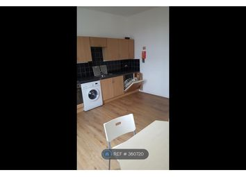 Thumbnail 2 bed flat to rent in Lawn View, Manchester