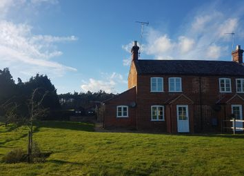 2 bed cottage to rent in Westwick, Norwich NR10