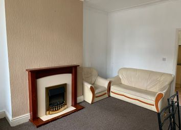 Thumbnail 3 bed terraced house to rent in Sandygate Terrace, Bradford