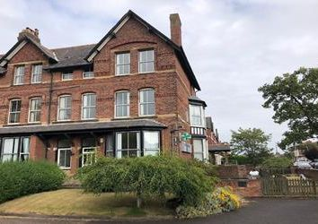 Thumbnail Commercial property to let in Offices/Former Doctors Surgery, 24-26 St Annes Road East, St Annes, Lancashire
