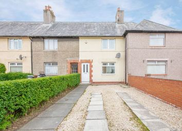 Thumbnail 2 bed terraced house for sale in Holborn Place, Rosyth, Dunfermline