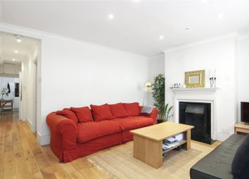 1 bed flat to rent in Westmoreland Terrace, London SW1V