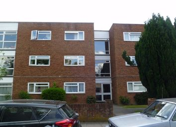 Thumbnail 2 bedroom flat to rent in The Birches, Heathside, Whitton, Hounslow, Greater London