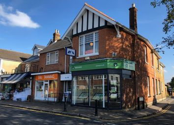 Thumbnail Office for sale in High Street, Shepperton