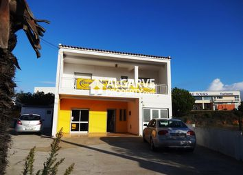 Thumbnail Commercial property for sale in Faro, Montenegro, Faro Algarve