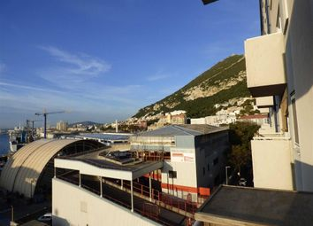 Thumbnail 4 bed apartment for sale in Bay View Terraces, Gibraltar, Gibraltar