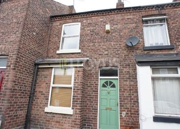 Thumbnail 1 bedroom terraced house to rent in Dalton Bank, Warrington
