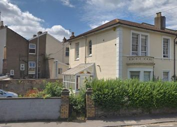 Thumbnail 6 bed semi-detached house for sale in North Road, Bristol