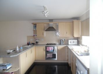 Thumbnail 1 bedroom flat to rent in Allenby Road, London