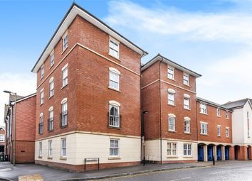 2 bed flat for sale in St Gabriel's, Wantage, Oxfordshire OX12