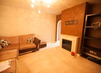 Thumbnail 4 bed end terrace house to rent in Evelyn Close, Uxbridge