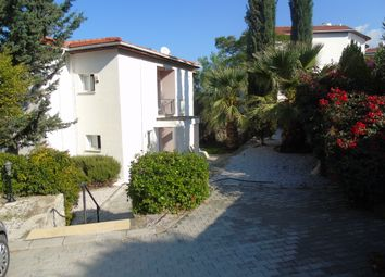 Thumbnail 4 bed villa for sale in Edremit, Trimithi, Kyrenia, Cyprus