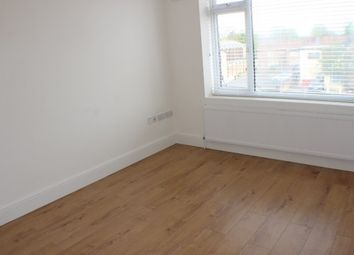 Thumbnail 2 bed flat for sale in Kingsmead Drive, Northolt