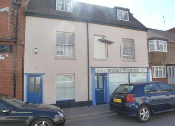 Thumbnail 5 bed terraced house for sale in Old Customs Houses, West Street, Harwich