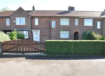 Thumbnail 3 bed terraced house for sale in Pope Lane, Ribbleton, Preston, Lancashire