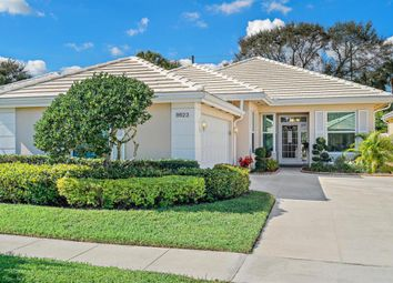 Thumbnail Property for sale in 8623 Wakefield Dr, Palm Beach Gardens, Florida, United States Of America