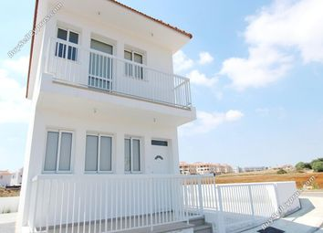 Thumbnail 2 bed detached house for sale in Kapparis, Famagusta, Cyprus