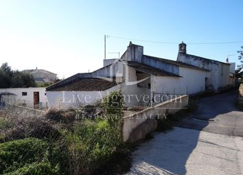 Thumbnail Detached house for sale in Loulé, Loulé, Portugal