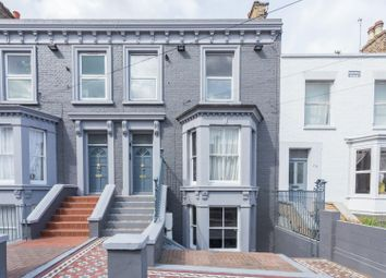 1 bed flat for sale in Godwin Road, Cliftonville, Margate CT9