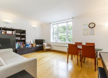 Thumbnail 3 bedroom flat to rent in Vincent House, Vincent Square, Westminster, London