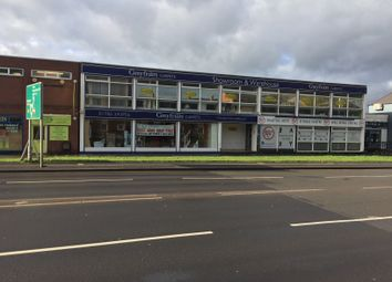Thumbnail Office to let in Greyfriars, Stafford