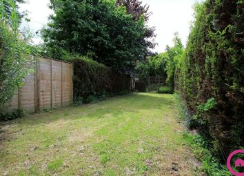 Thumbnail 3 bed end terrace house to rent in Naunton Crescent, Cheltenham
