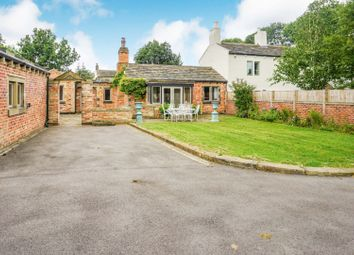Thumbnail 2 bed bungalow for sale in Latham Lane, Cleckheaton