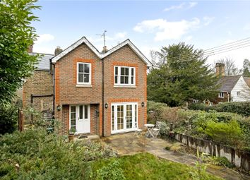Church Lane, Horsted Keynes, Haywards Heath RH17. 4 bed detached house for sale