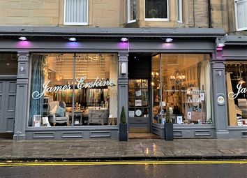 Thumbnail Retail premises to let in Churchill Place, Edinburgh