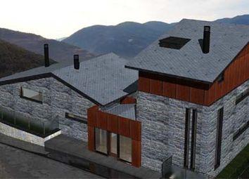 Thumbnail 4 bed chalet for sale in 6493, Sant Julià, Andorra
