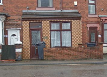 Thumbnail 3 bed flat to rent in Watlands View, Newcastle