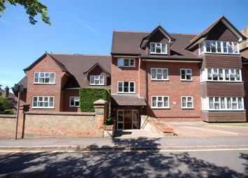 2 bed flat for sale in Chorleywood Close, Rickmansworth WD3