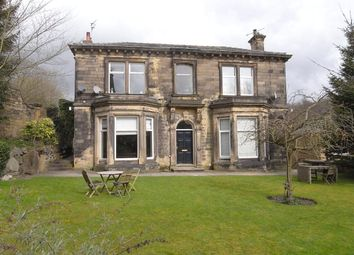 Thumbnail 2 bed flat for sale in Freedom House, Otley Road, East Morton, East Morton, West Yorkshire
