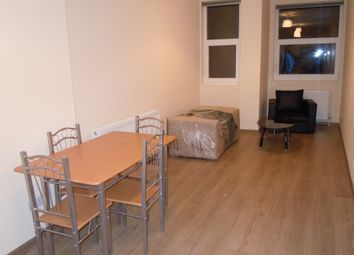Thumbnail 1 bed flat to rent in Kingston Upon Thames, London