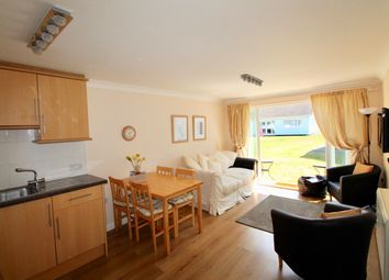 Thumbnail 2 bedroom property for sale in Monksland Road, Reynoldston, Swansea