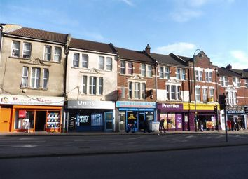 Thumbnail 5 bed flat to rent in St. Marys Road, Southampton