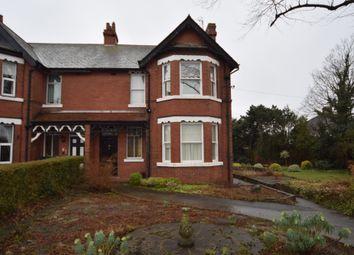 4 bed semi-detached house for sale in Flass Lane, Barrow-In-Furness, Cumbria LA13