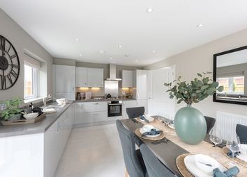 Thumbnail 3 bed semi-detached house for sale in Folders Lane, Burgess Hill