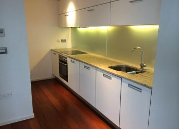 Thumbnail 3 bed flat to rent in Beetham Tower, Queensway, Birmingham