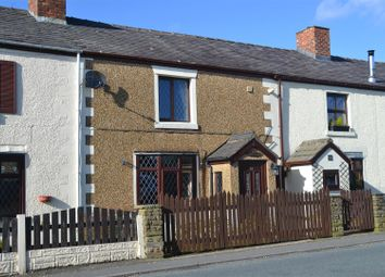 Thumbnail 2 bed terraced house for sale in Chorley Lane, Charnock Richard, Chorley