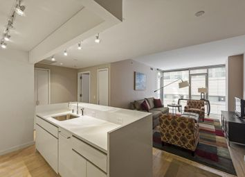 Thumbnail 1 bed property for sale in 50 Franklin Street, New York, New York State, United States Of America