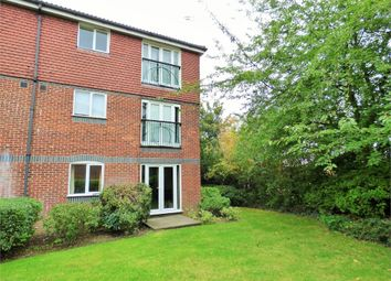 Thumbnail 1 bed flat for sale in Adrienne Avenue, Southall, Middlesex