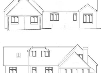Thumbnail 5 bed detached house for sale in Green End Street, Aston Clinton, Aylesbury