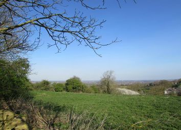 Thumbnail Commercial property for sale in Land Adjacent To Mill House, Hill Top, Waddington, Lincoln